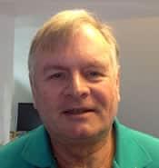 Bob Andreasen - Generac home generators specialist