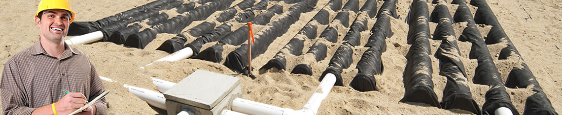 Property Management Westchester NY - Septic Services