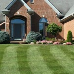 Lawn care services chappaqua ny