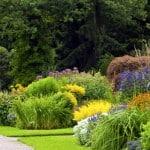 Gardening services chappaqua ny