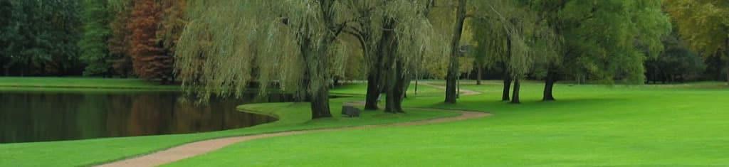 Lawn Fertilization Services - Chappaqua NY