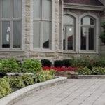 Landscape Maintenance - Chappaqua NY