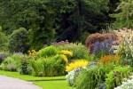 Gardening services - Chappaqua NY